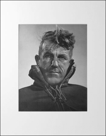 http://www.folj.com/new-zealand/images/achievements/Hilllary/sir-edmund-hillary.jpg