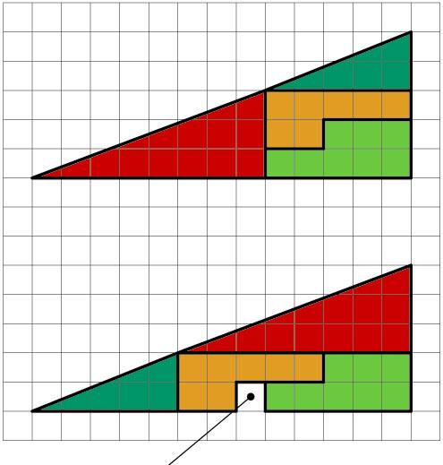 Easy Logic Puzzles - 3 Light Switch Logic Problem